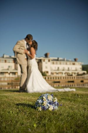 Be. Burk Photography Weddings