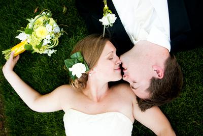 Fairgate Inn Wedding