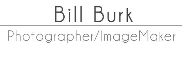 #BillBurkPhotographer/ImageMaker